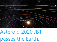 https://sciencythoughts.blogspot.com/2020/05/asteroid-2020-jb1-passes-earth.html