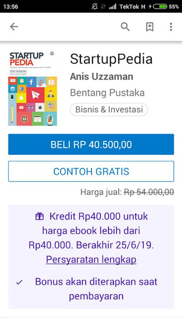 cara-beli-buku-di-play-book