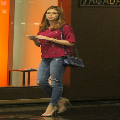 Fotos-dos-looks-da-atriz-Marina-Ruy-Barbosa