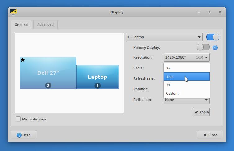 Xfce 4.16 resmi rilis dengan fitur baru & perubahan visual