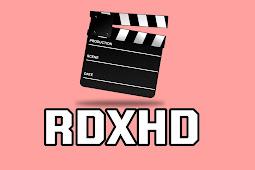Rdxhd.Com - Punjabi   Bollywood   Hollywood Movies Download 2021