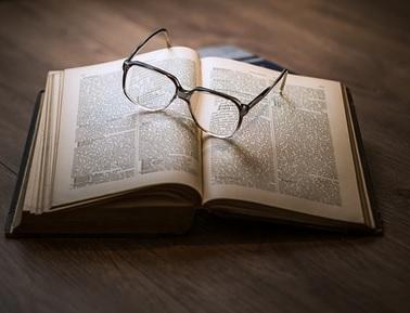 makalah filsafat pendidikan esensialisme
