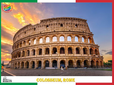 The best tourist attractions in Rome