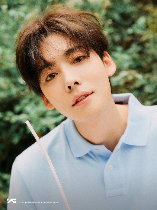 Winner Jinwoo önümüzdeki ay askere gidiyor, kamu hizmeti yapacak