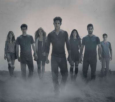 Teen Wolf Season 05 Episode 14 Torrent Download