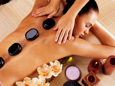 New Beauty Trends for Spa Enthusiasts