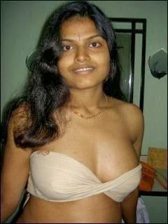 Arpita Aunty