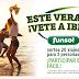 ¿Quieres ganar tu viaje a Ibiza con Funsol?