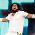 El Luchador Quisqueyano No Way José hace su debut en el roster principal de la WWE