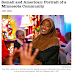 Somali and American: Portrait of a Minnesota Community