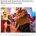 Somali and American: Portrait of a Minnesota Community