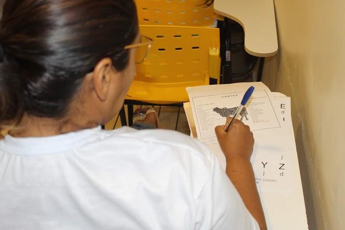 OPORTUNIDADE: Programas sociais da Abrasel geram emprego e renda na Paraíba.