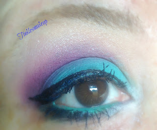 eye_makeup_teal_purple