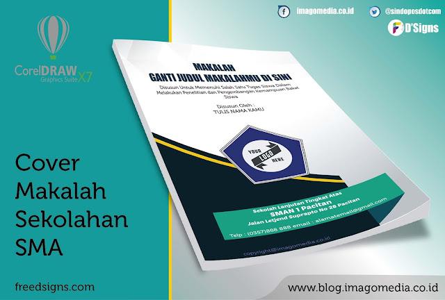 desain-contoh-cover-makalah-keagamaan-tingkat-sekolah