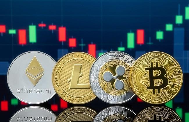 Bitcoin|Ethereum|BTC|ETH|Altcoin|Cardano|Dogecoin