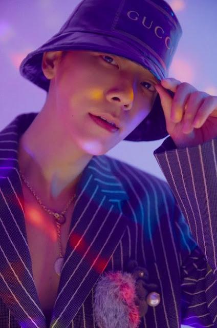 Biodata, Profil, dan Fakta Super Junior