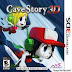 Cave Story 3D Game Download
