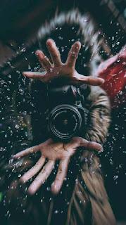 تحميل صور
