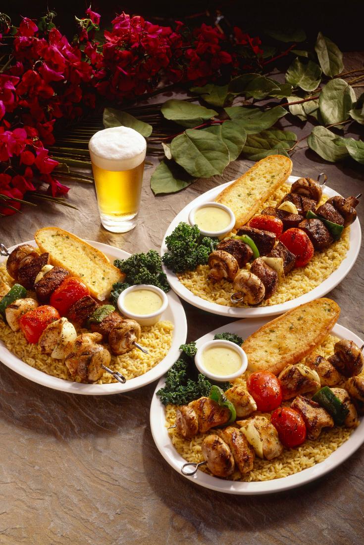 #meat #recipes : Tender Beef Kebabs (Shashlik) Recipe is my favorite meal for the best events | recipes | meat loaf |pork recipes #meatrecipes #meat #recipes #porkrecipes #meatloaf