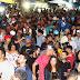 Primeiro dia de São Pedro é realizado com muito forró em Serra Preta