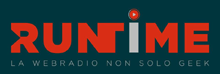 RunTime Web Radio