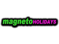 Loker Yogyakarta - Magneto Holidays (Customer Service & Marketing Online)