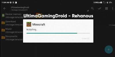 Minecraft Pocket Edition Download Latest Version