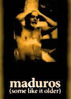 Maduros