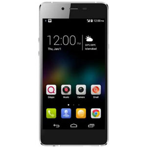 QMobile Noir Z9 Price in Pakistan