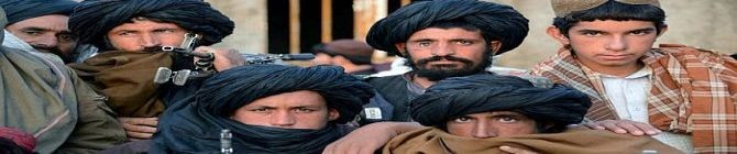 Pak's Perfidy On Taliban Remains Unchanged Amid Drawdown From Afghanistan