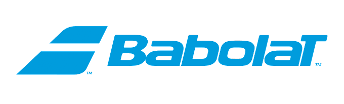 Babolat Racket Tennis Sporting Goods, tennis, blue, text png free png