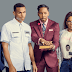 "Deitrick Haddon Stars in ""SINS OF THE FATHER"" on TV One Premiering Next Month"