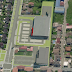Kaufland construieste un nou hypermarket in Timisoara