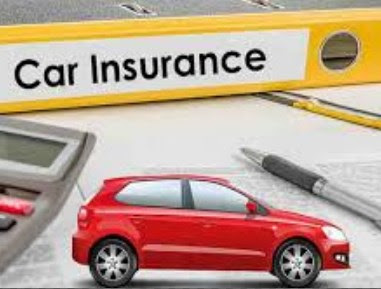 What Is No-Fault Auto Insurance and Do You Need It?