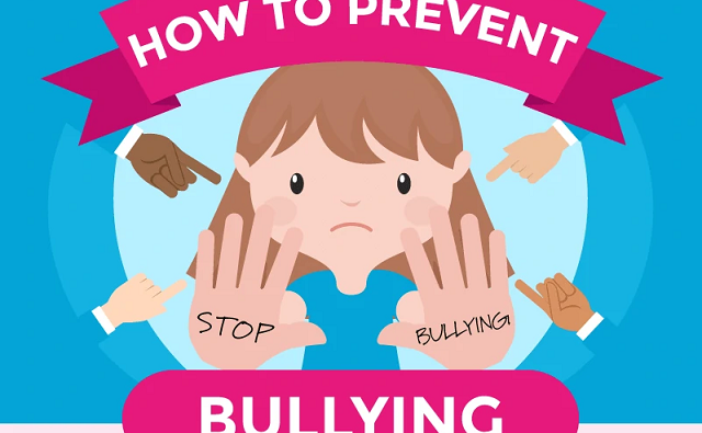 Why are bullying and its prevention necessary in today's world?