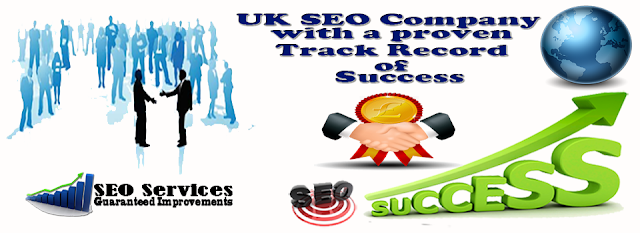Down load SEO banner Image, SEO Banner Image, SEO Services Pic