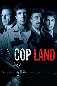 Watch Cop Land Online Free in HD