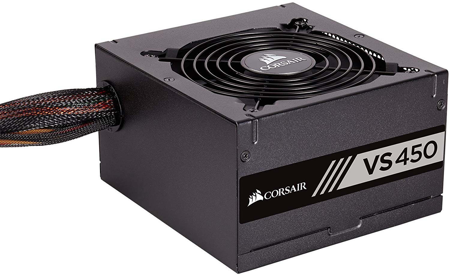 power supply for gaming pc
