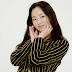 """Jeon Yeo Bin In Talks For Upcoming Series From The Writer Of """"Extracurricular"""""""