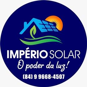 IMPERIO SOLAR