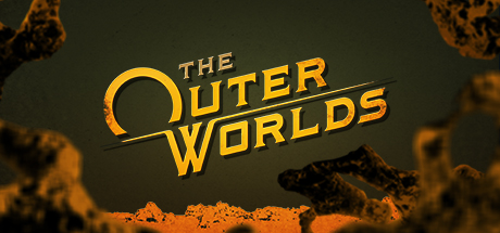 "RPG de ficção científica ""The Outer Worlds"" será lançado exclusivamente na Epic Games Store e Windows Store"