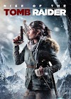 Rise of the Tomb Raider  2015 (GOOGLE DRIVE )   ( 13 GB ) FITGIRL REPACK  PC