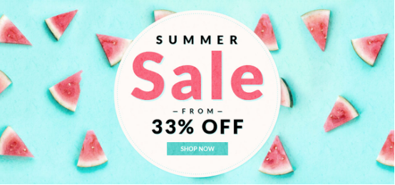 http://www.rosegal.com/promotion-summer-sale-special-364.html?lkid=165726
