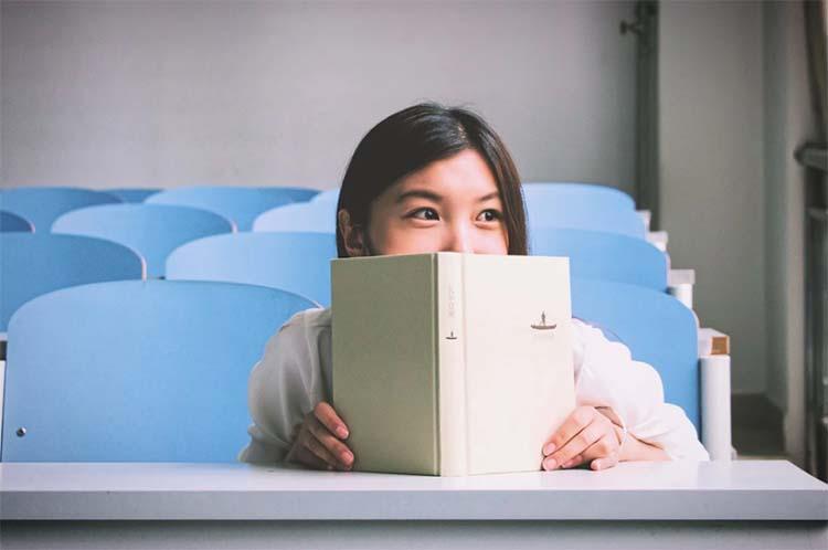 Ayo Cari Guru yang Tepat untuk Penyuka Budaya Jepang