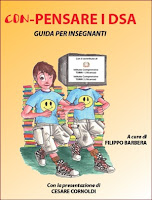 http://www.cleup.it/libri/pdf/BARBERACOMPLETO.pdf