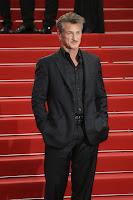 Cannes 2015 Film Festival: confira o que pintou de masculino no red carpet do evento