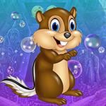 Games4King -   G4K Cheeky…