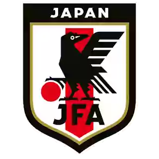 Japan 2020 Logo Dream League Soccer 2019