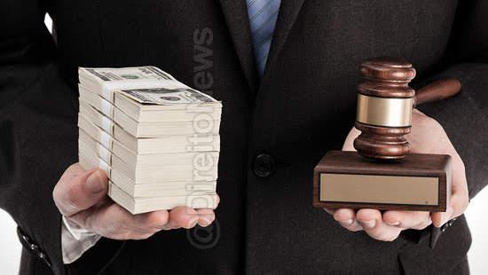 cnj condena 21 magistrados sentenca direito