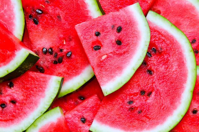 4 Beneficii uimitoare pentru sănătate ale semințelor de pepene verde